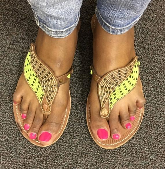 4e0b69a2d612c Leafy sandals   Products in 2019   Sandals, Shoe boots, Beautiful toes