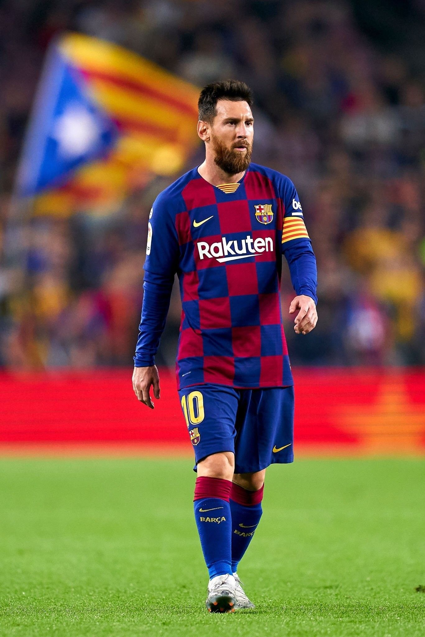 Pin De Dim En Lionel Messi Futbol Messi Futbol De Barcelona Fotos De Lionel Messi