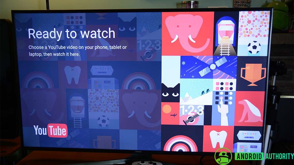 10 best video streaming apps and video streaming services