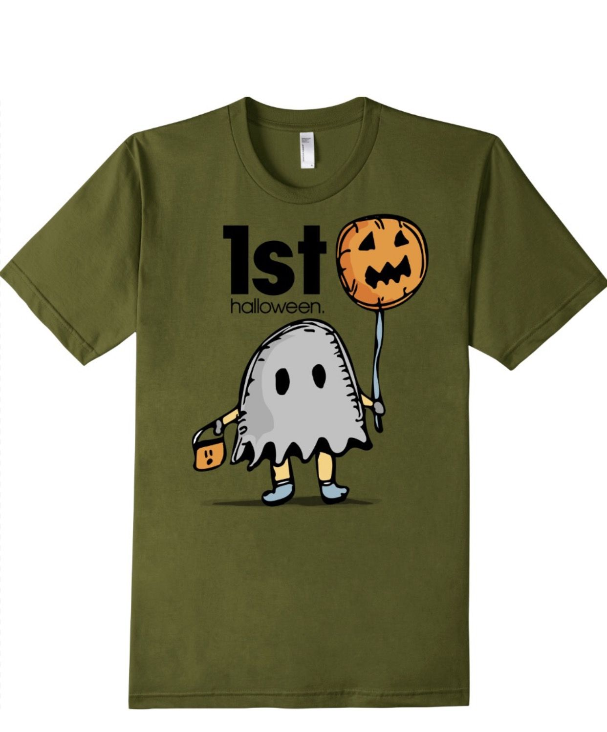 Halloween Funny, Pumpkin Shirt