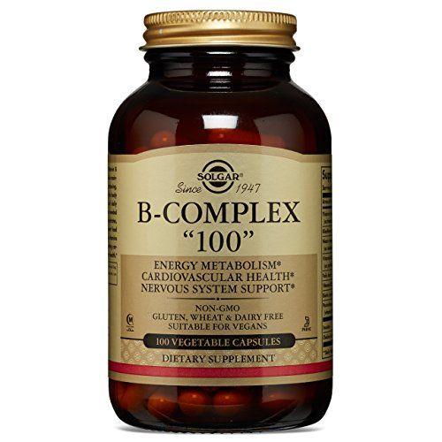 solgar b complex provides a source of vitamin b1 b2 b3 b5 b12 biotin folic acid famous words of inspiration a friend is one before whom you may
