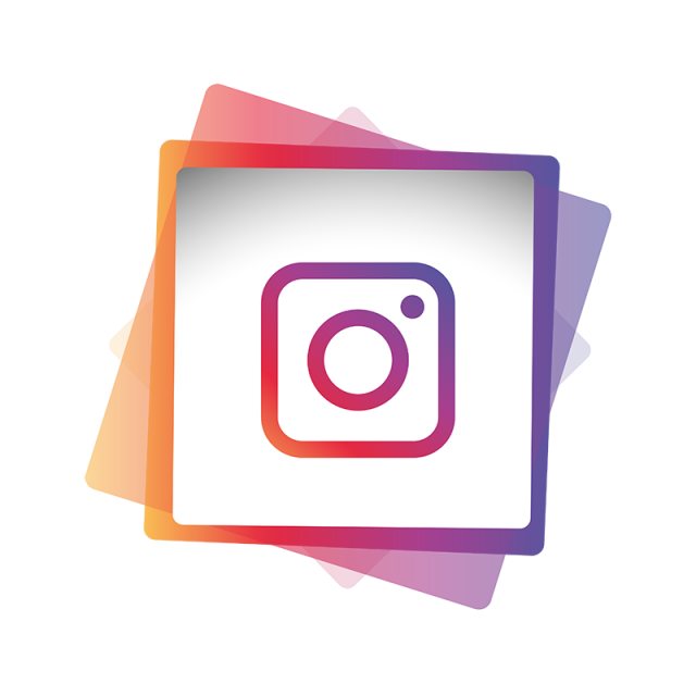 Instagram Logo Social Media Instagram Icon Instagram Icons Social Icons Logo Icons Png And Vector With Transparent Background For Free Download Instagram Logo Social Media Icons Instagram Symbols