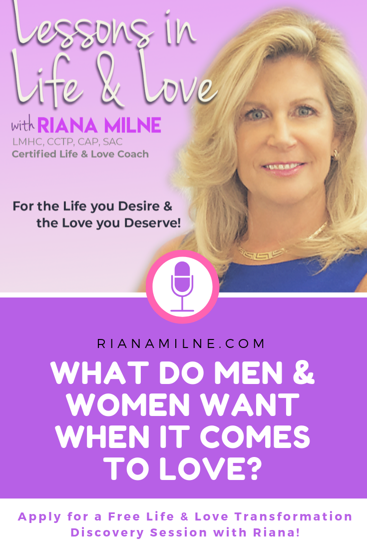 how to become a dating and relationship coach