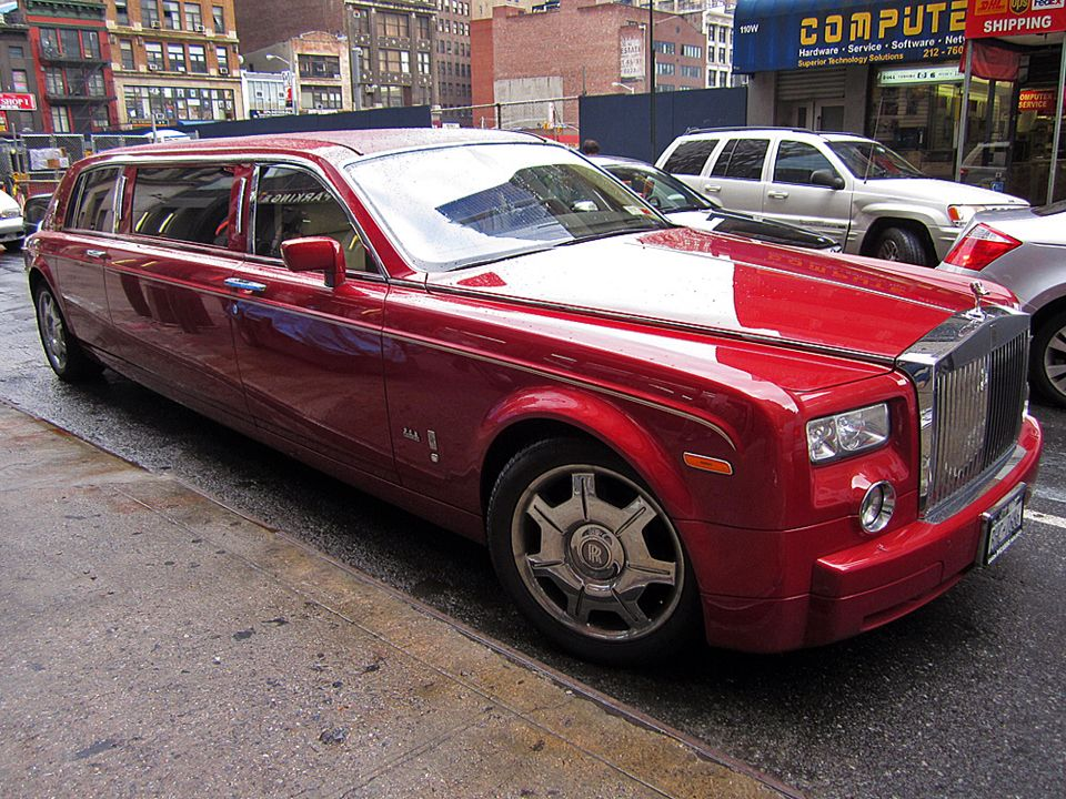 Rolls Royce Limo >> Rolls Royce Phantom Limo Rolls Royce Rolls Royce