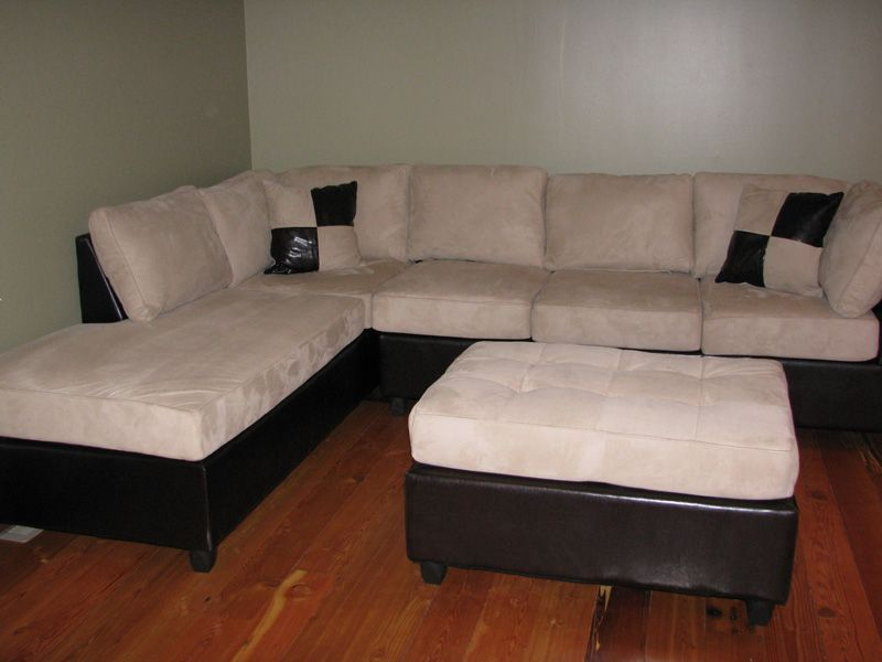 Leather Sleeper Sofa Big Lots Furniture Clearance Bed Big lots sectional