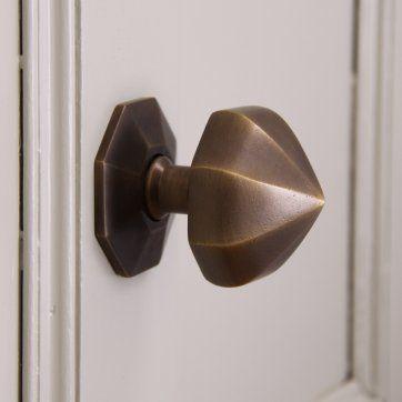 Period Door Knobs | Antique & Victorian Door Furniture | Door ...