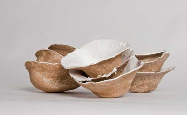 wood and resin tableware - Google Search & wood and resin tableware - Google Search | Honors Research ...