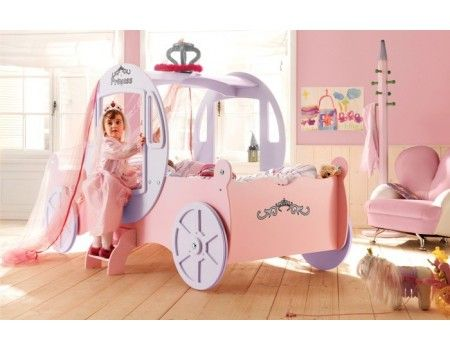 Disney Princess toddler beds for girls, is the best choice. - Disney Princess Toddler Beds For Girls, Is The Best Choice. Mia
