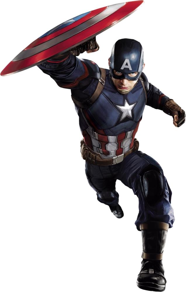 Captain America Png Image Captain America Superhero Captain America Captain America Movie