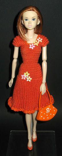 PlayDolls.ru - Играем в куклы :: Тема: Багира: Галерея работ (3/26)