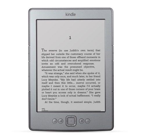 best website to download ebooks for kindle