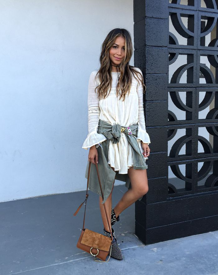 Sincerely Jules (sincerelyjules1) on Pinterest