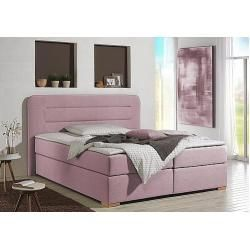 Home affaire Boxspringbett Manschester Home AffaireHome Affaire #bedroom decor diy on a budget Boxspringbetten