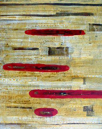 Abstrakte Malerei     Zeitgenössische Kunst http://www.walburga-schild-griesbeck.de http://www.atelier-freiart.de www.walburga-schild-griesbeck.de
