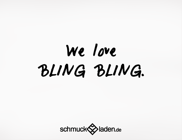 #blingbling #quotes #jewelry #zitat #schmuck #fashion