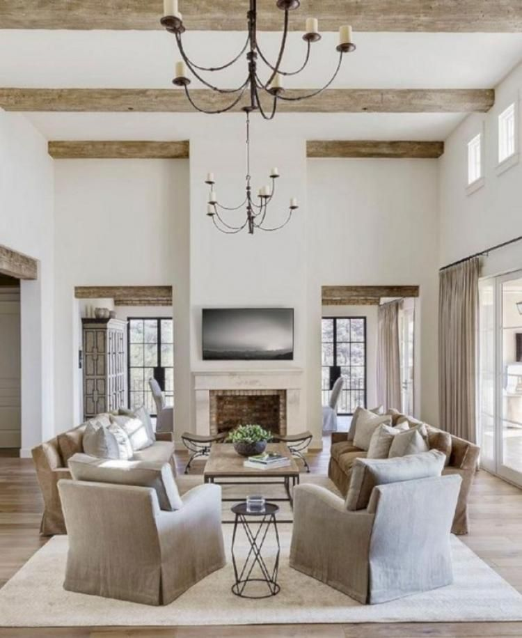 elegant living rooms with fireplaces decoration ideas for shelves in a room 40 design luxury
