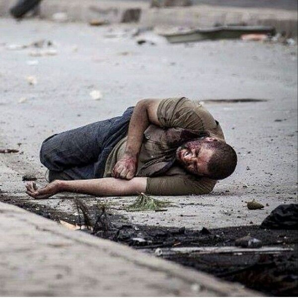 #SpeakUp4SyrianChildren #dontforgetsyria #stop_assad #AssadWarCrimes #Save_Syria