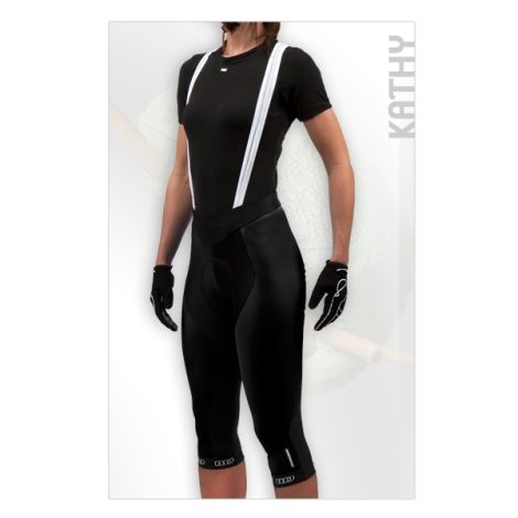 Pin On Women S Bikes Clothing And Components