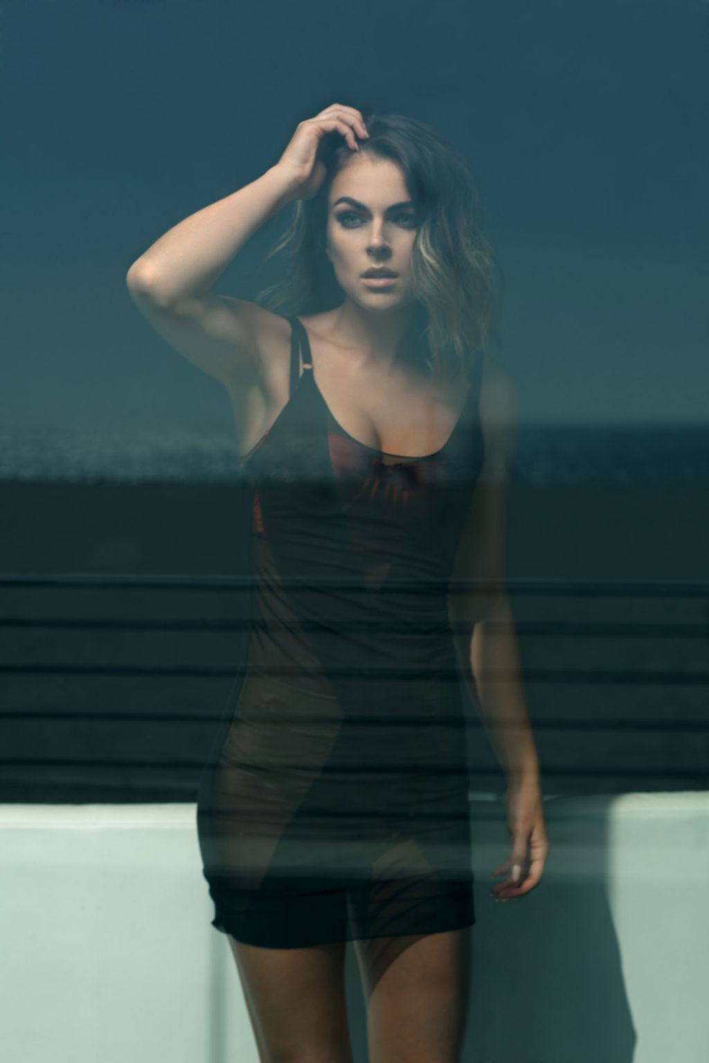 Selfie Serinda Swan nudes (69 foto and video), Ass, Is a cute, Feet, butt 2018