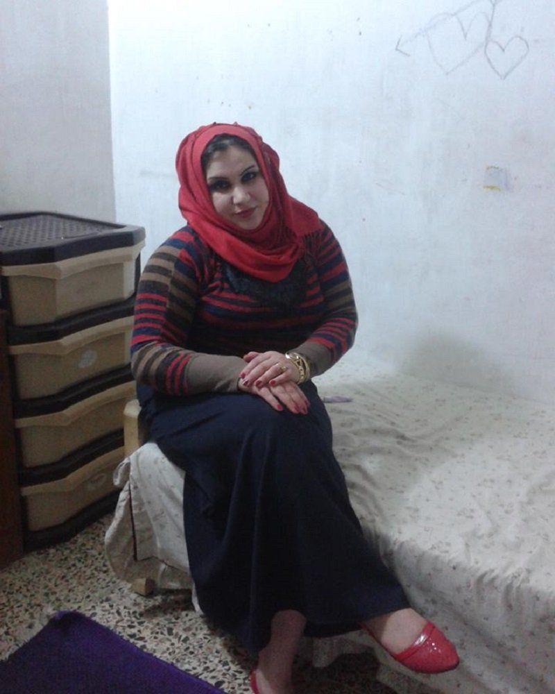 ارقام بنات بني سويف بنات بني سويف داخل مصر للتعارف والزواج Hijab Fashion Fashion Girl Fashion