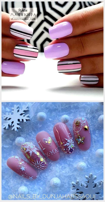 UV gel starter set Starlight incl. UV device, nail accessories - nail art - starter set - UV gel kit,  #accessories #Art #device #Gel #incl #Kit #Nail #Set #Starlight #Starter