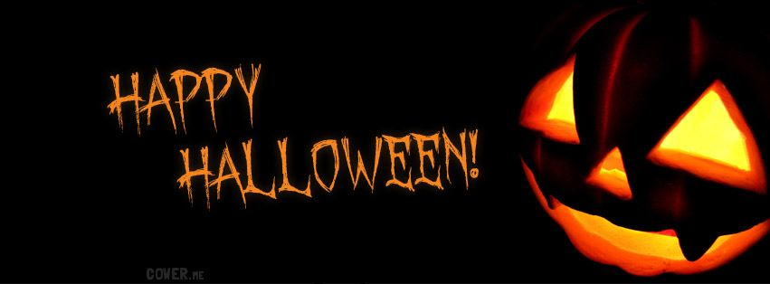 Halloween Pictures To Share On Facebook.Halloween Pictures For Facebook Halloween Facebook Cover Happy Halloween Pictures Happy Halloween Quotes