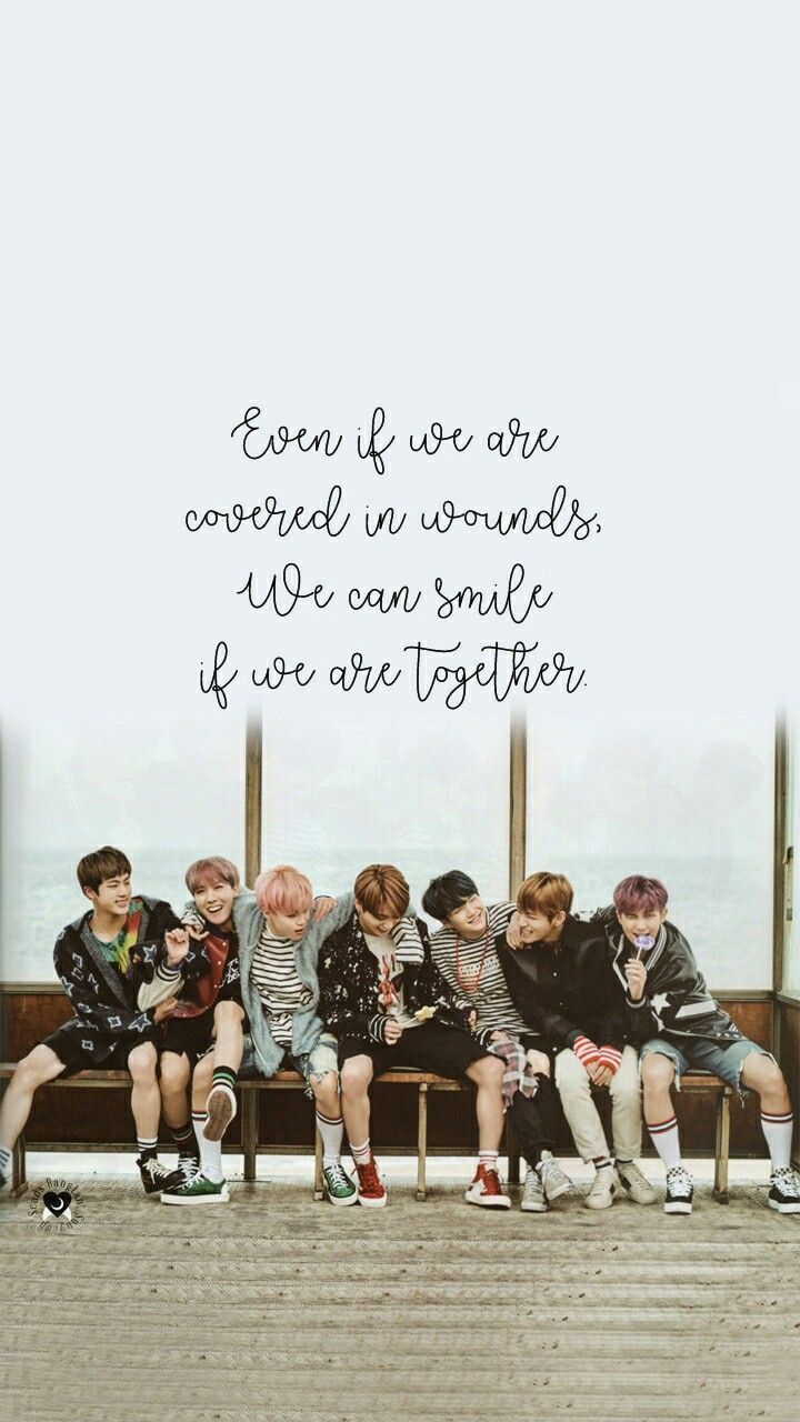 eaccbbabedfe jpg × piksel bts quotes