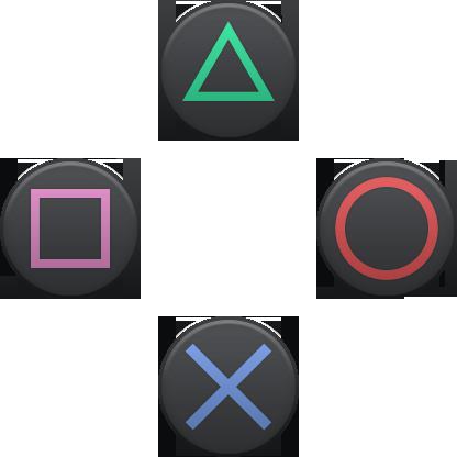 Free Psn Codes Psn Code Generator Psnfox Playstation Logo Video Game Decor Video Games Birthday Party