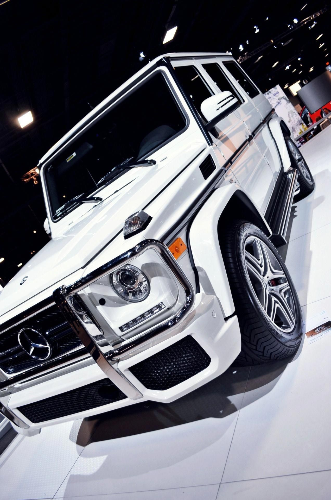 Fantastic Super cars photos are readily available on our internet site. Have a look and you will no