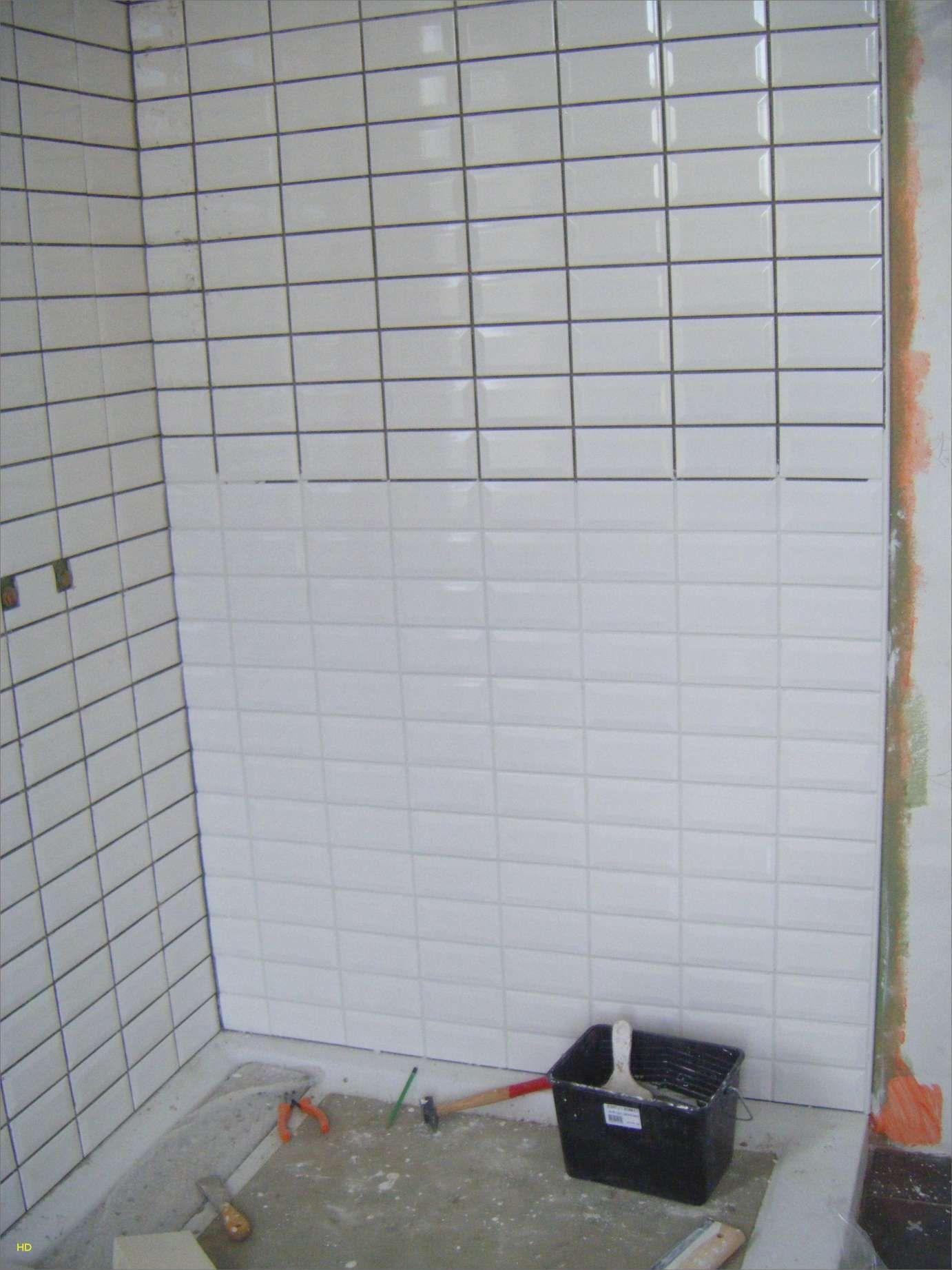 10 Joint Hydrofuge Salle De Bain Tile Floor Flooring Design