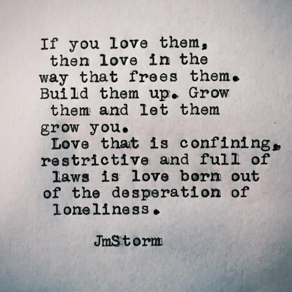Free Love Quotes Amusing Jm Storm #love #poetry Httpswwwfacebookjmstormquotes  For