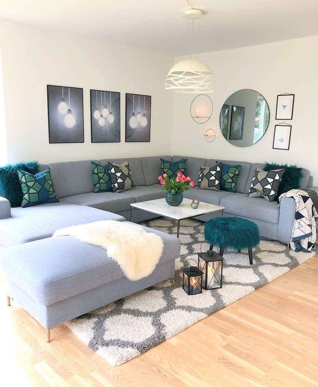 Pin By Sajefu Id On Living Room Inspire Me Home Decor
