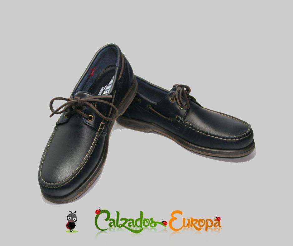 27deded6 En Tienda Nuestra Calzado Hombre Onlinezapatoscalzados Para ZuTPwkXiO