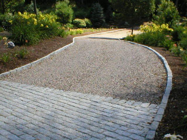 10 Gravel Driveway Maintenance Tips Us Aggregates Gravel