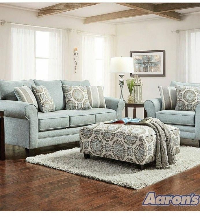 Living Room Sofa Table Sofalivingroomcream Light Blue Sofa Living Room Blue Sofas Living Room Light Blue Couch Living Room