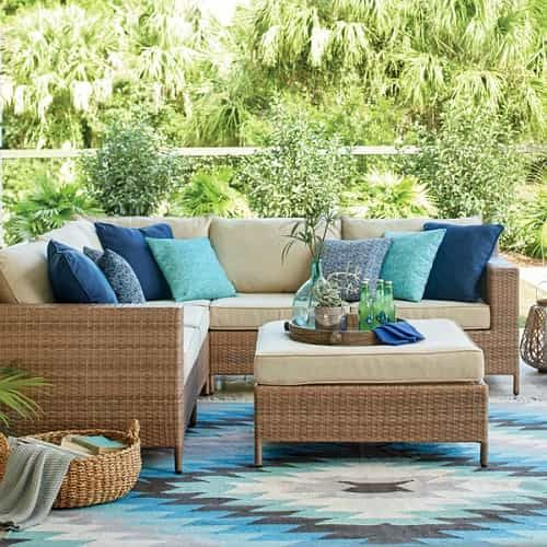 10 most impressive joss and main patio furniture products for you rh pinterest com joss and main patio furniture reviews joss and main patio furniture reviews