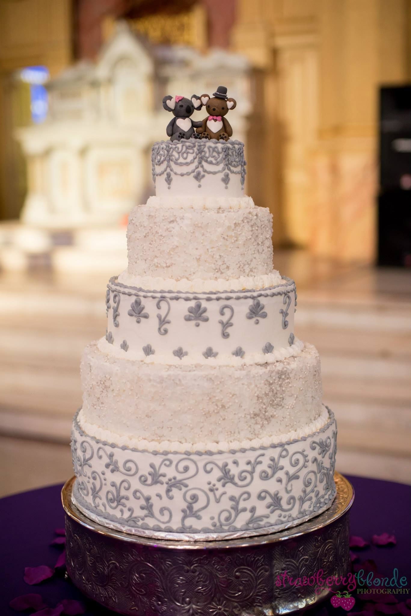 Sacred Heart Augusta Ga I Do Wedding Cakes Augusta Ga Simple Bliss