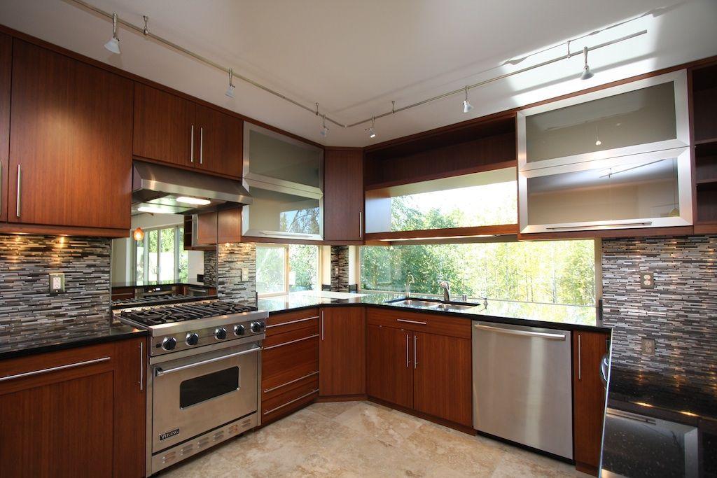 Kitchen Cabinets Anchorage - Biodarale Kitchen Ideas
