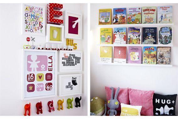 Resultat av Googles bildsökning efter http://www.sandsdrommar.com/wp-content/uploads/2011/11/Barnv%25C3%25A4gg-Ikea-Family-Live.jpg