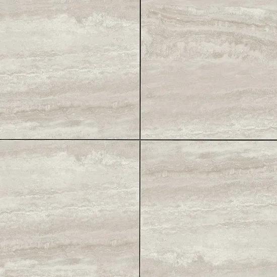Phoenix 24 X 24 Floor Wall Tile In Silver Stone Floor Texture Stone Tile Texture Flooring