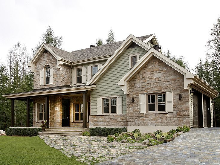 beautiful color of stone   Dream Homes   Pinterest   Stone, Country on stone interior walls designs, brick and stucco homes, brick deck designs, stone exterior wall designs, stone home designs, brick and stucco designs, brick and wrought iron fence designs, old brick designs, stone floor designs, brick fireplace designs, brick hearth designs, brick graphics, brick and concrete patio designs, brick kiln design, stone front house designs, red brick house designs, brick design patterns, brick stone house plans, brick and wood construction, victorian house designs,