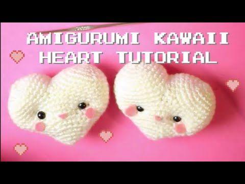 Crochet Doraemon Amigurumi : Tutorial doraemon amigurumi how to crochet doraemon amigurumi