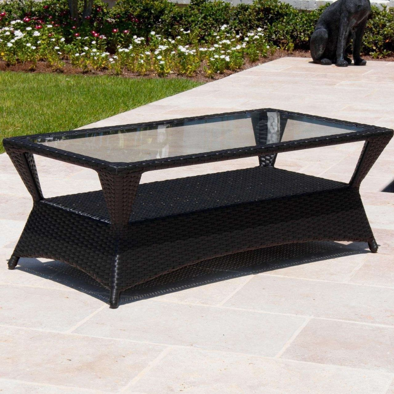 50 awesome rectangular coffee table with storage 2017