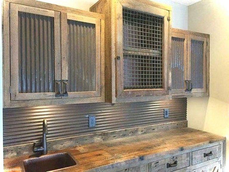 60 Simple Kitchen Cabinets Ideas Rustic Kitchen Cabinets Home Rustic Kitchen