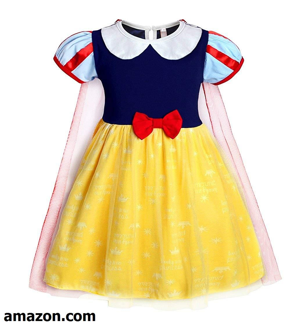 7487ce9eb #Toddler Baby #Girls Clothes Polka Dot Tulle Minnie Mouse #Dress #Headband  Princess Birthday Mickey Mouse Cake Smash Outfit | Children's Clothing |  Disney ...