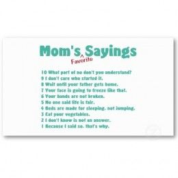 Pin By Veraena Kondes On All About Quotes Mom Quotes Mother Quotes Funny Quotes