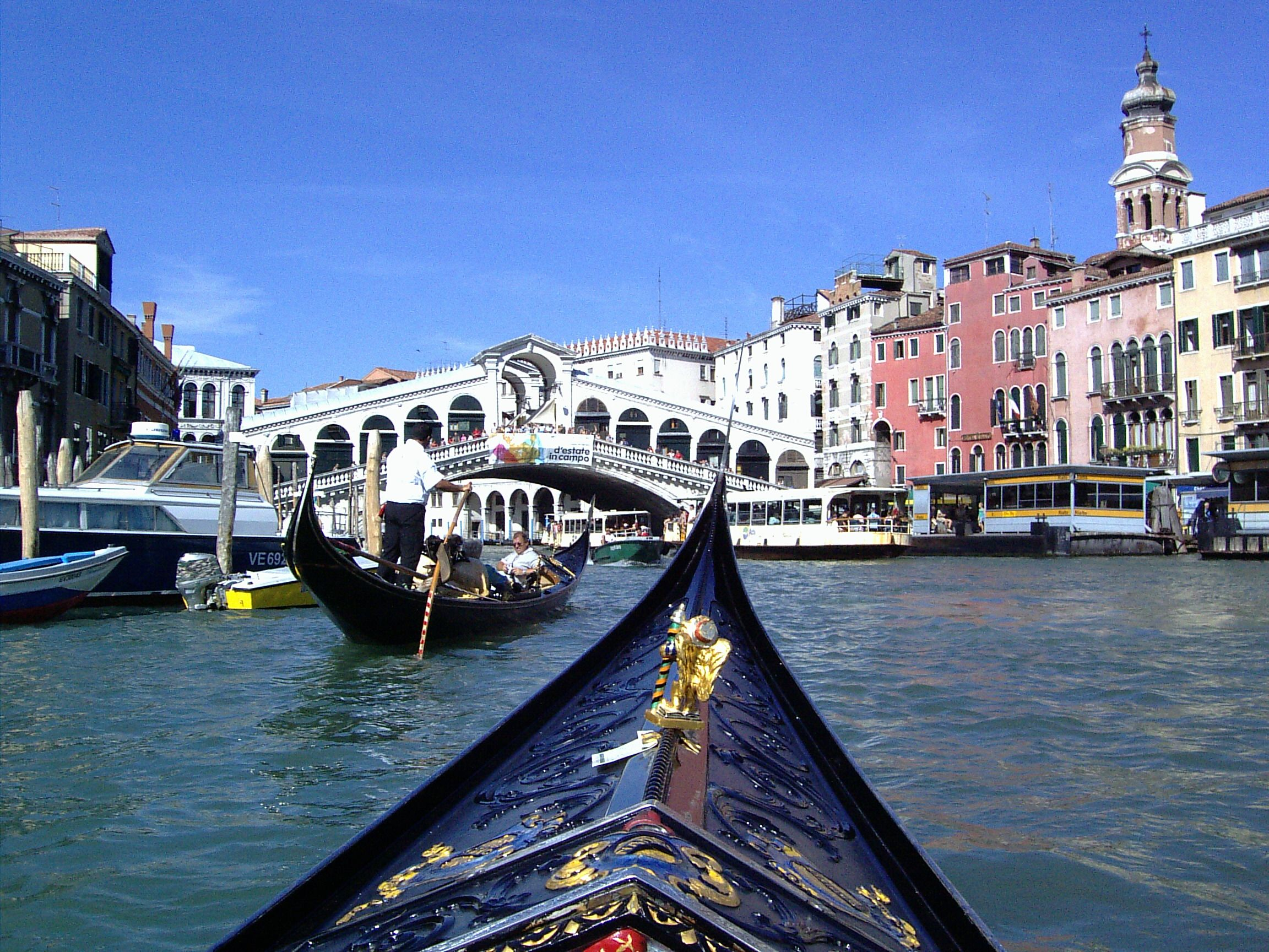 Veneza, Bellagio e do Lago Como Italy Tour, Escoltado pequeno grupo Tours com Esplendores da Europa