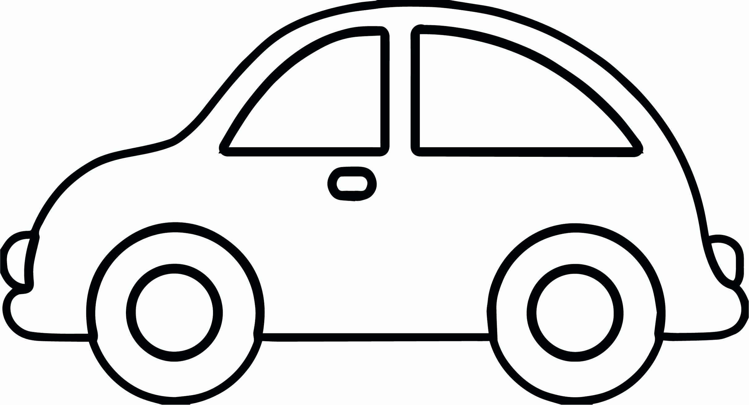 Car Coloring Pages For Toddlers Best Of Kids Car Coloring Pages Codeadventures In 2020 Cars Coloring Pages Easy Coloring Pages Race Car Coloring Pages