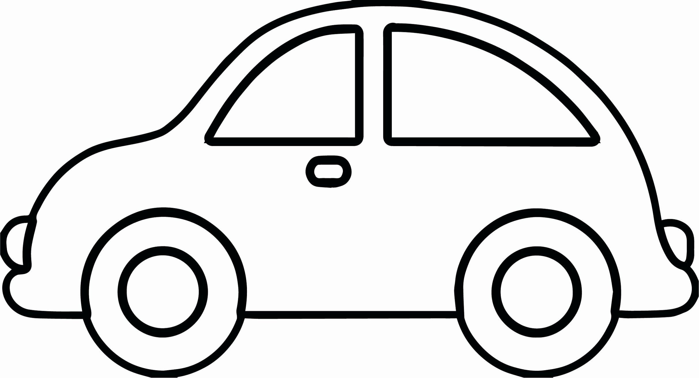 Transport Coloring Pages For Preschoolers Inspirational Kids Car Coloring Page Carrinho Desenho Revelar O Genero Na Gravidez Atividades Da Biblia Para Criancas