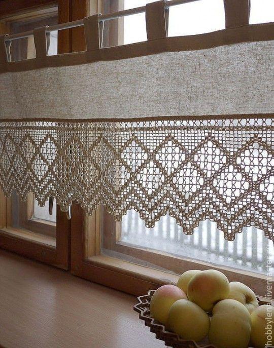 11 home design pinterest gardinen einrichten und wohnen und vorh nge. Black Bedroom Furniture Sets. Home Design Ideas
